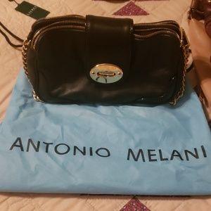 Antonio Melani handbag